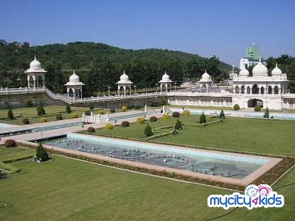 Ramoji Film Cityramoji Film Cityhyderabad Fun Places To Go