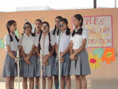 Army Public School,Delhi Cantt,Delhi NCR-Schools   Mycity4kids