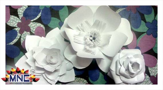 FLOWER MAKING FOR KIDS CLASSES STUDENTS ADULTS COURSES HOME TUTOR ☎:9650462136,9312499180 | PAPER FLOWER ART FOR KIDS CLASSES | STOCKING FLOWER FOR COMPETITION | FLOWER FOR GIFTS CREATIVE IDEAS AND MORE..