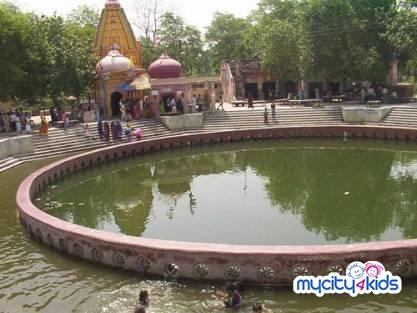 Children S Park India Gate Delhi Ncr Fun Places To Go Momspresso