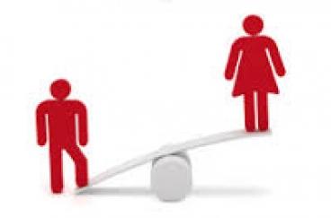 Essays On Gender Discrimination